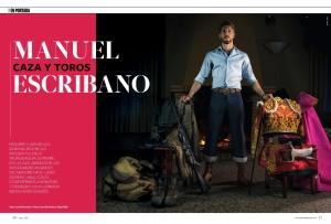 Manuel JARA Y SEDAL Buenas-Ángel Vidal - 20 de 22